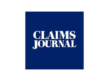 claims-logo-for-insights-no-frame