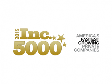 inc-5000-fastest-growing-2015-for-insights-no-frame