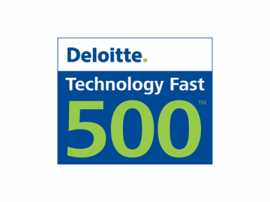 deloitte-fast-500-logo-for-insights-no-frame