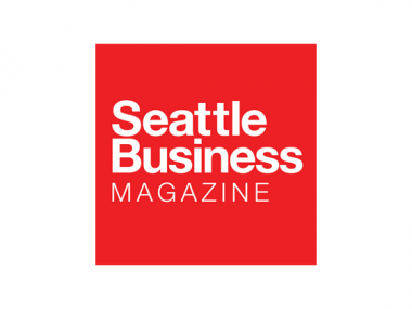 seattle-business-mag-for-insights-no-frame