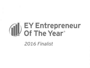 ey-entrepreneur-of-year-for-insights-no-frame