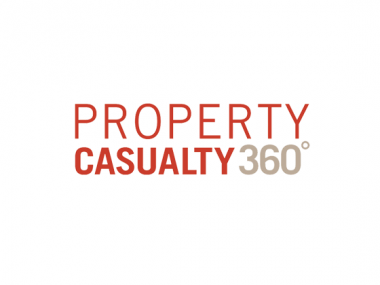 property-casualty-360-logo-for-insights-no-frame