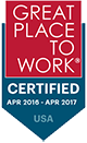 great-place-to-work-badge-small