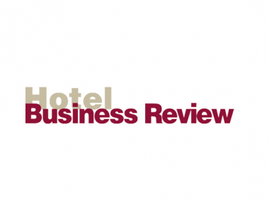 hotel-business-review-logo-for-insights-no-frame