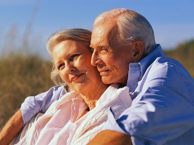 medicare-couple-for-insights-page