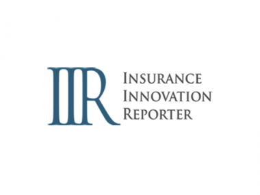 insurance-innovation-reporter-logo-for-insights-no-frame