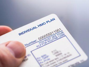 open-enrollment-case-study-landing-page-800x600-image
