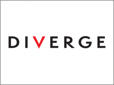 diverge-logo-for-insights