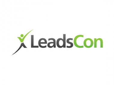 leadscon-logo-for-insights-no-frame