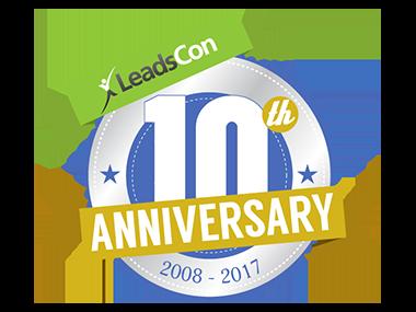 Top Takeaways from Leadscon 2017
