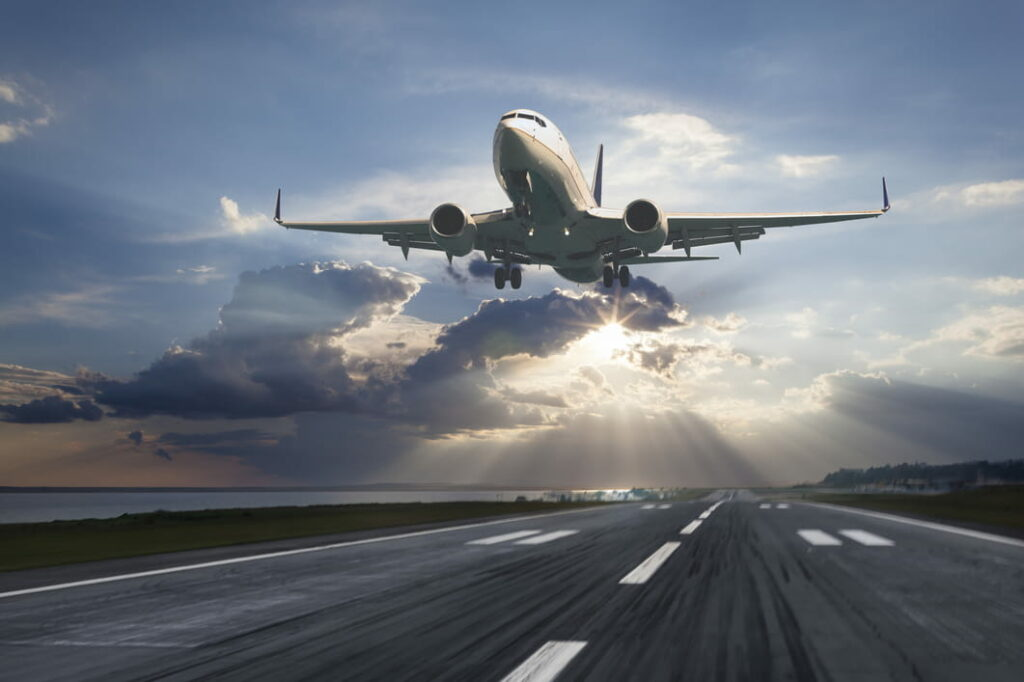 The travel resurgence is cleared for takeoff, and MediaAlpha is helping advertisers and publishers capitalize.