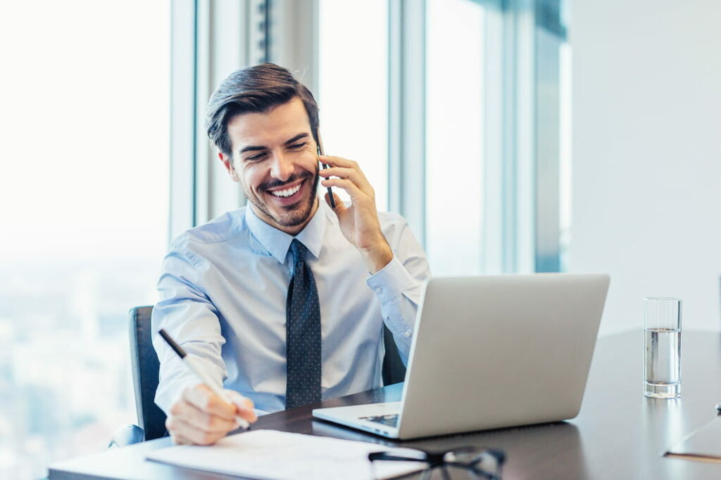 Insurance agents can turn old leads into new sales with these four tips.